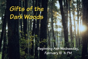 gifts of the dark wood promo
