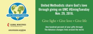giving-tuesday-2016_fb