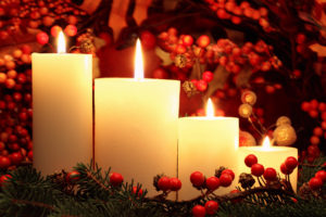 christmas-by-candlelight